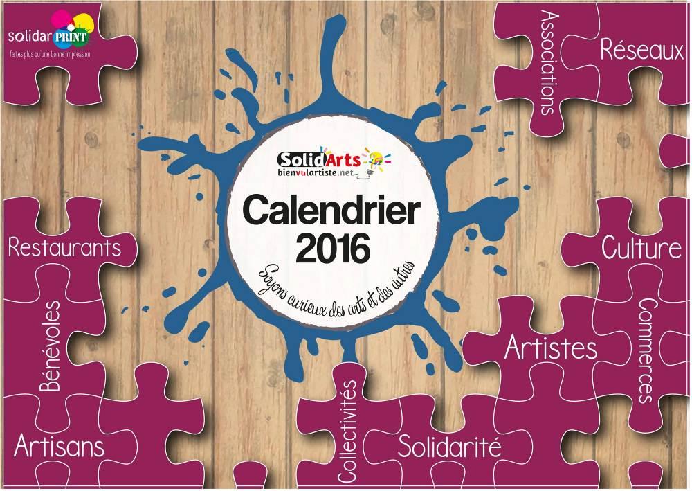 CALENDRIER-SOLIDARPRINT_TERMINE-1