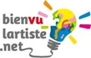 Vign_Bien_vu_lartiste