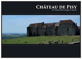 Vign_Brochure_A4_Chateau_de_Pisy_pp-1
