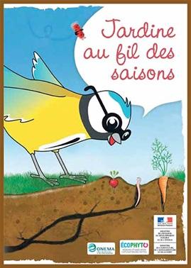 Vign_Brochure_A5_Jardine_au_fil_des_saisons_20p_PBP-1