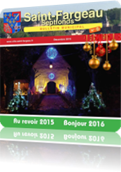 Vign_Bulletin_Municipal_n°22_Dec_2015-1