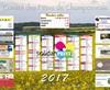 Vign_Calendrier_A3_Comite_des_Fetes_Champcevrais_2017