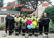 Vign_Calendrier_Pompiers_de_Bleneau_2017