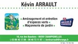 Vign_Carte_de_visite_Kevin_Arrault