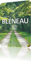 Vign_Journal_de_Bleneau_2015_OK-1