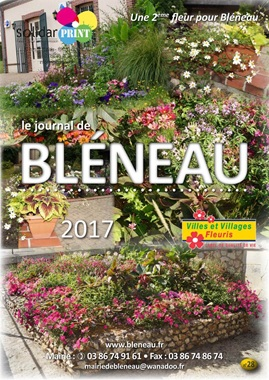 Vign_Journal_de_Bleneau_2017
