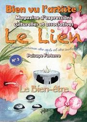 Vign_Le_Lien_3_Bien-etre-1