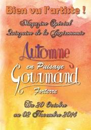 Vign_Magazine_Automne_Gourmand_LE_LIEN_n°2_Page_01