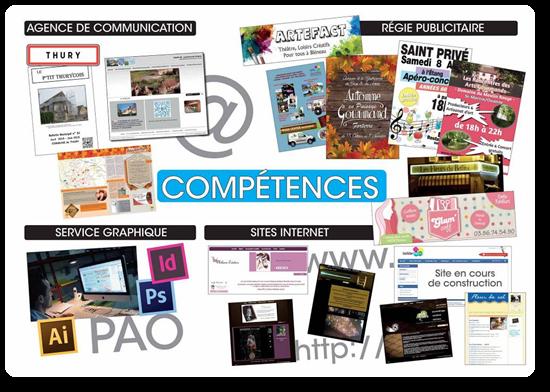 Vign_Panneau_100x70_cm_COMPETENCES_pdf