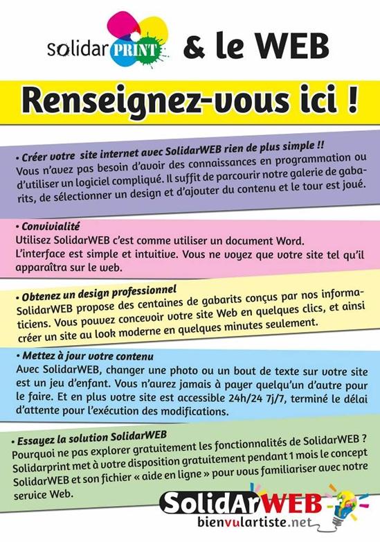 Vign_Panneau_70x100_cm_SolidarWeb