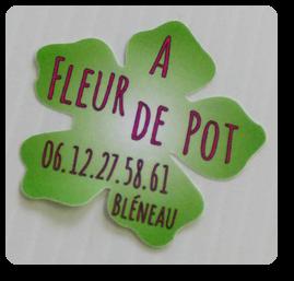 Vign_etiquette_fleur_de_pot