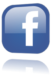 Vign_logo-fb