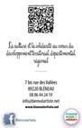vign1_CarteSOLIDART2