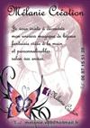 vign1_Melanie_Flyer_105x148
