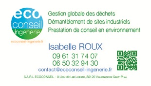 vign_ECOCONSEIL-cdv-simple