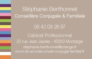 vign_Stephanie_Berthonnet_cdv_85x54_RECTO