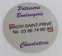 vign_etiquette_boulangerie